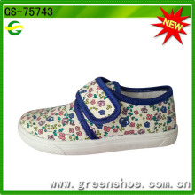 New Model Comforbale Best Price Low Price Canvas Shoes